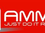 Ammyy-logo