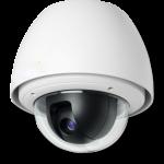 HD-CameraDome1