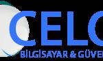 celo-logo